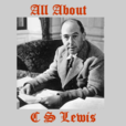 All About C S Lewis » Podcast Feed show