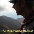 The Quadrathon Podcast show