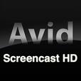 Avid Screencast HD show