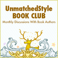 Book Club – Unmatched Style show