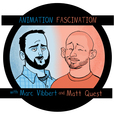 Animation Fascination show
