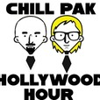Chillpak Hollywood Hour » Podcast Feed show