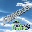 FringeCast show
