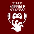 The Horrible Show - HorribleNight.com show