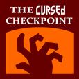 The Cursed Checkpoint - HorribleNight.com show
