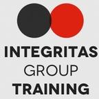 Integritas Group USANA Training show