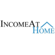 Income At Home Podcasts show