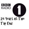 24 Years At The Tap End Series 1 Episode 1 show