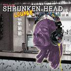 Shrunken Head Lounge Surf Music Radio show