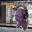Shrunken Head Lounge Surf Music Radio show