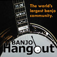 Banjo Hangout Top 100 Old Time Songs show