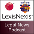 LexisNexis® Corporate & Securities Law Center Podcast show