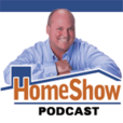 HomeShow Radio Podcast show