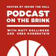 Podcast on the Brink show