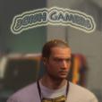 Thirtyish Gamers show