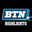 Big Ten Highlights Podcast show