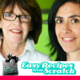 Easy Recipes from Scratch » Videos show