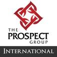 Executive Focus | International (HD) show