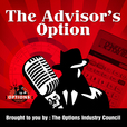 The Advisors Option show