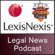 LexisNexis® Patent Law Community Podcast show