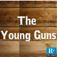 The Young Guns show