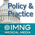 Policy and Practice Podcast - Internal Medicine News show
