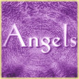 Angels Video Series show