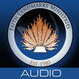 Faith Landmarks Ministries Audio Downloads show
