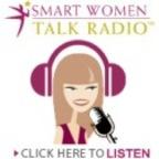Smart Women Talk Radio with Katana Abbott show