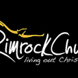Rimrock Church - Most Recently Added show