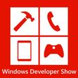 Windows Developer Show show