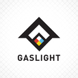 Gaslight Podcast show