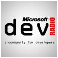 DevRadio (HD) - Channel 9 show