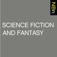 New Books in Science Fiction and Fantasy show