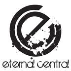 Eternal Central show