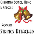 Christmas Songs, Music and Carols show