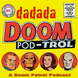 The Doom Podtrol » Podcast Feed show