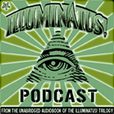 Illuminatus! Podcast show