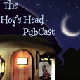The Hog's Head PubCast show
