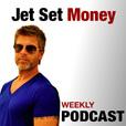 Jet Set Money Show show