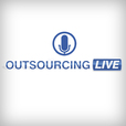 Online Video Marketing Optimization | Five Minute Video Marketing » Outsourcing Live Podcast: Build Your Virtual Team To Run Your Business Today show