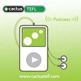 Cactus TEFL Podcast show