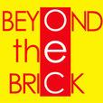 Beyond the Brick - LEGO  show