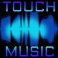 Touch Music Podcast show