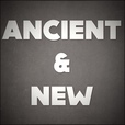 Ancient & New show