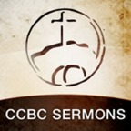 Christ Chapel Bible Church Sermon Series show