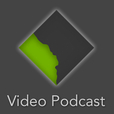 National Community Church Video Podcast - 480p show