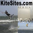 The KiteSites.com Series - For Kiters... By Kiters show
