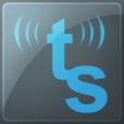 Audiocast – Tech-Stew show