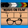 Nerdonomy: Nerds on Film show